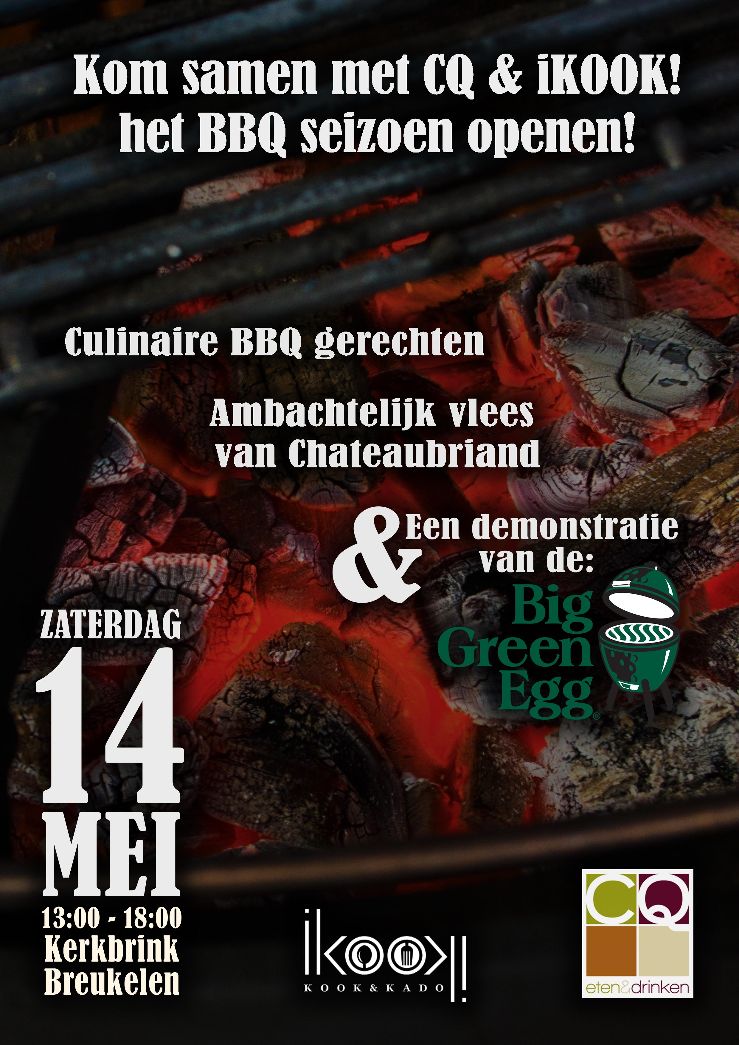 CQ_BBQ_FLYER_2-page-001